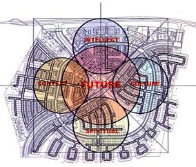 diagram 4.jpg