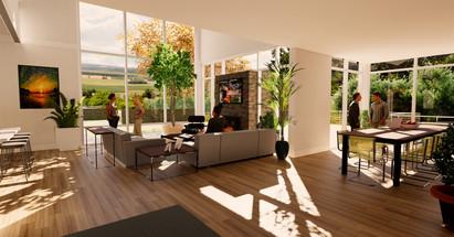 2018-12-07_Scheme 5_Living room 2.jpg