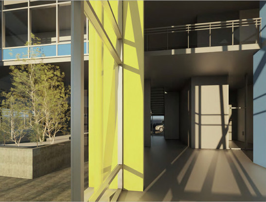 Corridor view.jpg