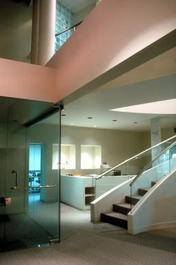 monigle office building