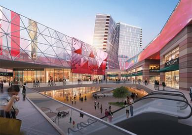 Shanghai final renderings 2.jpg