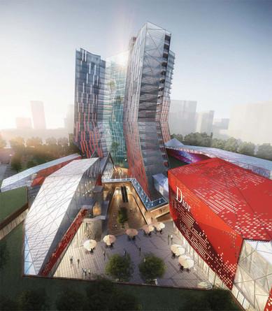 Shanghai final renderings-5.jpg