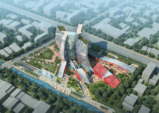Shanghai final renderings-1.jpg