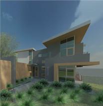 Romero Residence-MarkRaeburn SUBMITTAL -