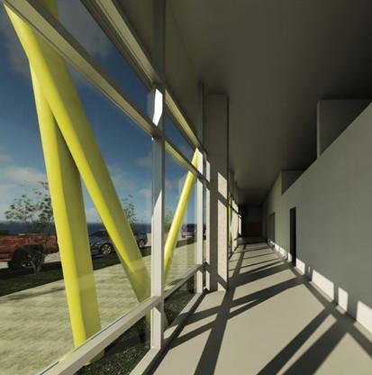 Hallway view.jpg
