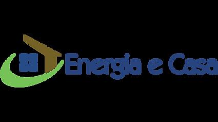 ENERGIA E CASA_logo orizzontale.png