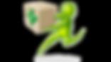 Farmamigliorprezzo offre la spedizione gratuita per la vendita on line superiore a € 59,99