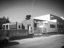 Progetto Villarosina