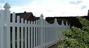 homeowners-13.jpg