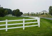 xWhite-PVC-Fencing-PVC-Horse-Fence-360x2