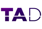 Logo-PurpleText-ClearBackground.png