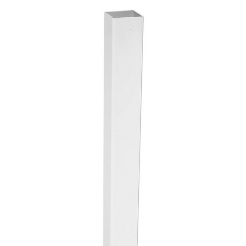 Cascade Panel - Additional End Post
