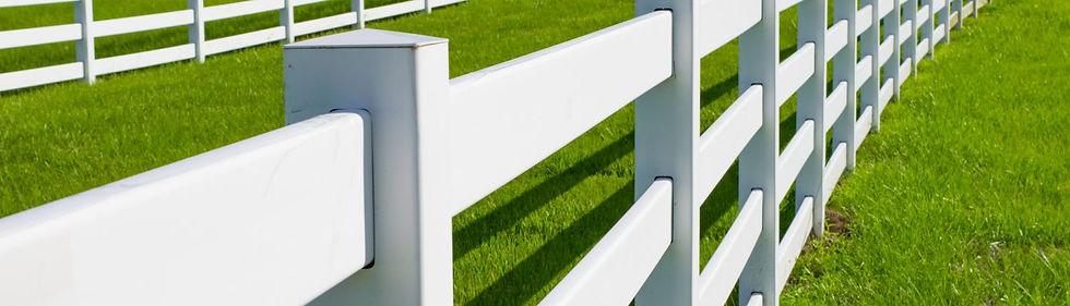 traditional-plastic-fences-1500x430.jpg