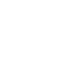 slide-lock-icon.png