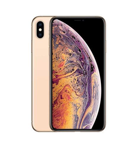 iPhone XS Max - Screen