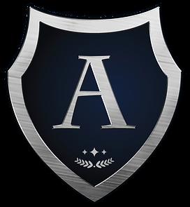 AEGIS Prime Solutions