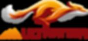 Logo Ultranza 2020 tr.png