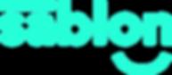logo sablon coul tr.png