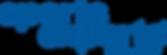 Logo Saint-Sauveur transp .png