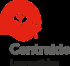 CentLaur_VERTI_CMYK_transparent-2.png