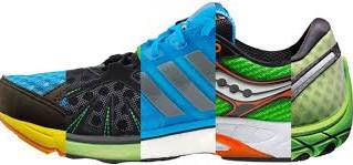 Comment bien choisir sa chaussure de course?