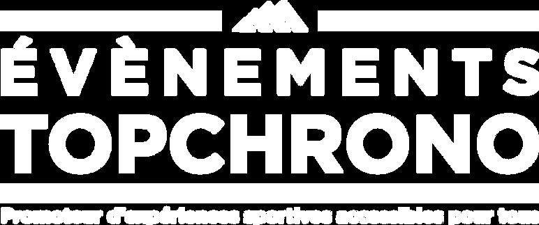 topchrono logo 2020 blanc tr.png