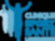 CSSL  logo.png