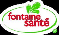Fontaine_santé.png