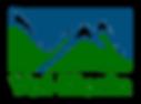 Logo Val-Morin.png