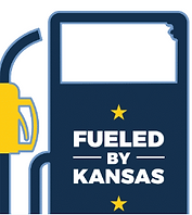 Fueled by KS Pump Image.PNG