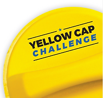 Yellow Cap Challenge Button.PNG