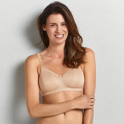Anita Tonya Non Underwire Mastectomy Bra Nude - 5706x (2-3week delive