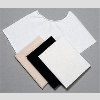 Amoena Sew In Bra Pocket