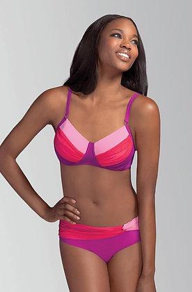 Amoena Maui Mastectomy Bikini SET 70649