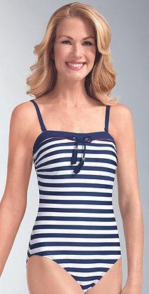 Amoena Melbourne Mastectomy Swimsuit 10B