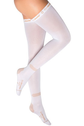 Lipoelastic Lipothrombo AD Anti-Embolism Stockings Compression Garment