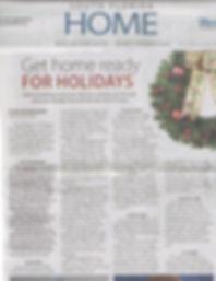 Herald-2014-e1417285986130.jpg