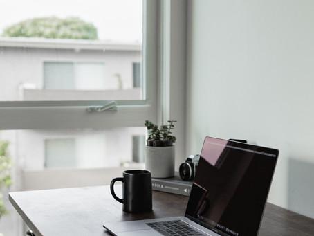 Tweak For Workplace Optimization