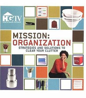 mission org.jpg