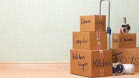 Moving-Checklist.jpg