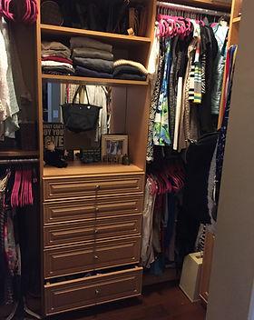 closet2after.jpg