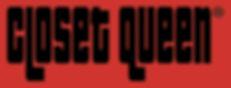 ClosetQueen_Logo.jpg