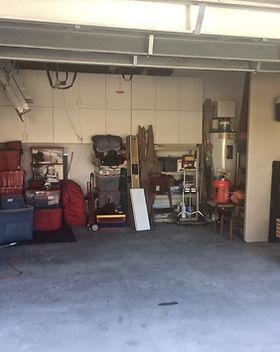 garage after-1.jpg