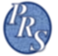 prs water texture 2.png