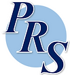 prs water solid.png