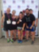 family of winner runners.jpg