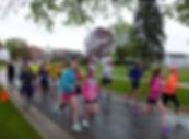 memorial-day-run-walk.jpg