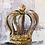Thumbnail: Mardi Gras Crown