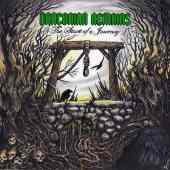 Draconia Remains