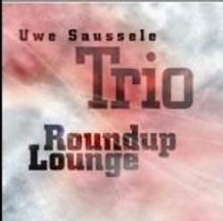 Uwe Sausele Trio